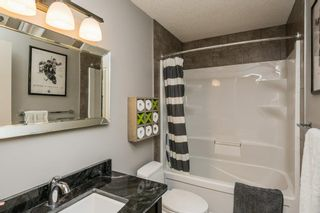 Photo 33: 1218 CHAHLEY Landing in Edmonton: Zone 20 House for sale : MLS®# E4262681