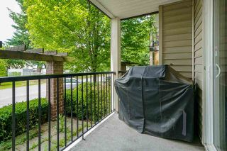 """Photo 25: 114 9422 VICTOR Street in Chilliwack: Chilliwack N Yale-Well Condo for sale in """"Newmark"""" : MLS®# R2590797"""