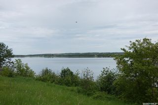 Photo 5: Lot 7 Domremy Beach in Wakaw Lake: Lot/Land for sale : MLS®# SK844878