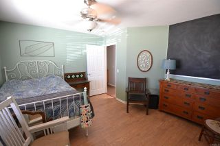 Photo 12: House for sale : 3 bedrooms : 955 Barger Place in Ramona