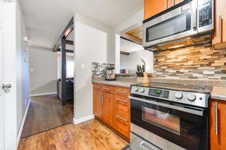 Photo 13: 168 MARLBOROUGH Place in Edmonton: Zone 20 Townhouse for sale : MLS®# E4264886