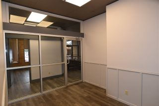 Photo 6: 101 2776 BOURQUIN Crescent in Abbotsford: Central Abbotsford Office for lease : MLS®# C8026499