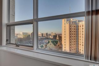 Photo 21: 901 1901 Victoria Avenue in Regina: Downtown District Residential for sale : MLS®# SK837345