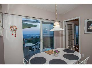 Photo 2: 561 KILDONAN Road in West Vancouver: Glenmore House for sale : MLS®# V1078536