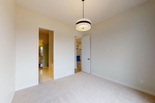Photo 23: 16 Cranbrook Mews SE in Calgary: Cranston Semi Detached for sale : MLS®# A1020393