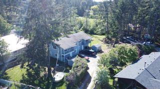 Photo 9: 276 Maliview Dr in : GI Salt Spring Half Duplex for sale (Gulf Islands)  : MLS®# 875527