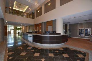 Photo 10: 607 1001 Bay Street in Toronto: Bay Street Corridor Condo for lease (Toronto C01)  : MLS®# C5317750