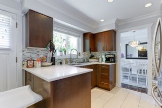 Photo 13: 5291 WILLIAMS Avenue in Delta: Pebble Hill House for sale (Tsawwassen)  : MLS®# R2594089