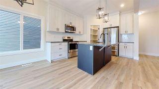 Photo 8: 3 Evermore Crescent: St. Albert House for sale : MLS®# E4215834