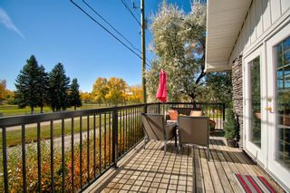 Photo 30: 3204 15 Street NW in Calgary: Collingwood Detached for sale : MLS®# A1149979