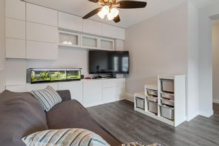 Photo 8: 108 Windstone Park SW: Airdrie Row/Townhouse for sale : MLS®# A1127822