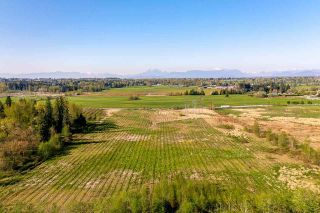 Photo 32: 26164 16 Avenue in Langley: Otter District Land for sale : MLS®# R2572641