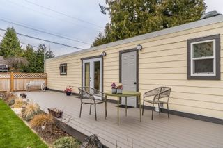 Photo 39: 6960 Peterson Rd in : Na Lower Lantzville House for sale (Nanaimo)  : MLS®# 869667