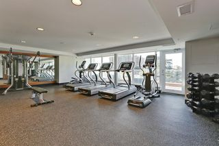 Photo 41: 113 Confluence Mews SE in Calgary: Downtown East Village Row/Townhouse for sale : MLS®# A1138938
