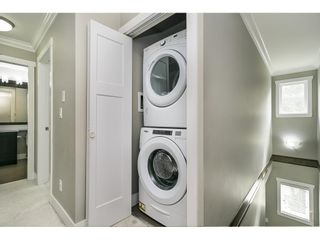 """Photo 34: 8 14285 64 Avenue in Surrey: East Newton Townhouse for sale in """"ARIA LIVING"""" : MLS®# R2618400"""