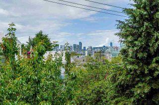 "Photo 4: 418 711 E 6TH Avenue in Vancouver: Mount Pleasant VE Condo for sale in ""PICASSO"" (Vancouver East)  : MLS®# R2593436"