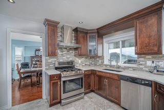 Photo 1: 31108 HERON Avenue in Abbotsford: Abbotsford West House for sale : MLS®# R2621141