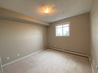 Photo 3: 202 400 SILVER_BERRY Road in Edmonton: Zone 30 Condo for sale : MLS®# E4259949
