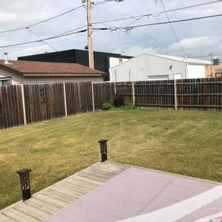 Photo 7: 608 10th Street in Humboldt: Residential for sale : MLS®# SK828667