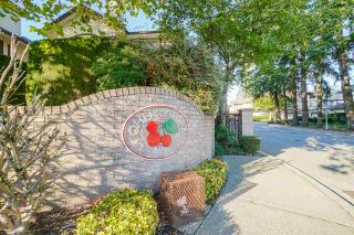FEATURED LISTING: 3 - 15959 82 Avenue Surrey