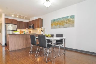 """Photo 4: C307 8929 202 Street in Langley: Walnut Grove Condo for sale in """"The Grove"""" : MLS®# R2375294"""
