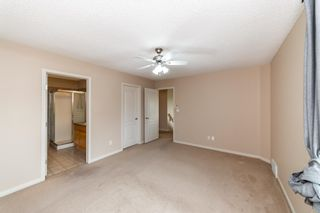 Photo 27: 1033 RUTHERFORD Place in Edmonton: Zone 55 House for sale : MLS®# E4249484
