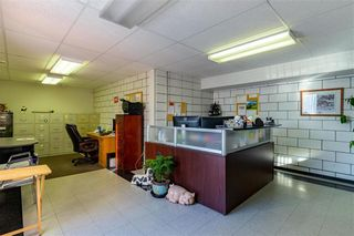 Photo 4: 1051 Marion Street in Winnipeg: St Boniface Industrial / Commercial / Investment for sale or lease (2A)  : MLS®# 202019359