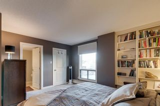 Photo 15: 501 1323 15 Avenue SW in Calgary: Beltline Apartment for sale : MLS®# A1092568