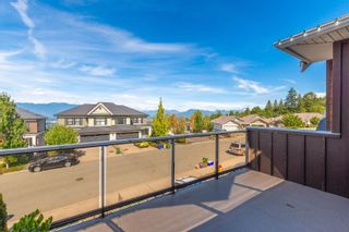 Photo 5: 47050 SYLVAN Drive in Chilliwack: Promontory House for sale (Sardis)  : MLS®# R2616122