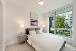 """Photo 16: 104 4988 CAMBIE Street in Vancouver: Cambie Condo for sale in """"Hawthorne"""" (Vancouver West)  : MLS®# R2617369"""
