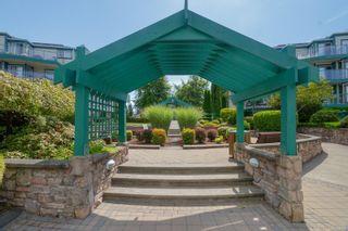 Photo 22: 212 899 Darwin Ave in : SE Swan Lake Condo for sale (Saanich East)  : MLS®# 883293