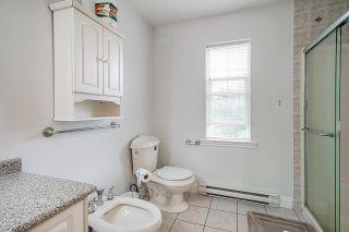 Photo 22: 4569 190 Street in Surrey: Serpentine House for sale (Cloverdale)  : MLS®# R2588506