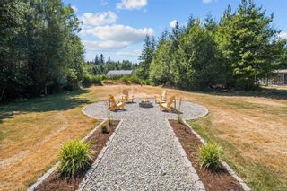 Photo 38: 7552 Lemare Cres in Sooke: Sk Otter Point House for sale : MLS®# 882308