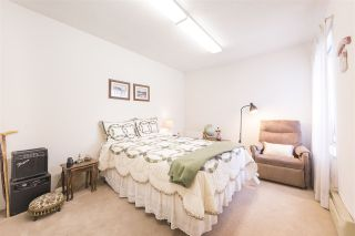 """Photo 22: 108 8725 ELM Drive in Chilliwack: Chilliwack E Young-Yale Condo for sale in """"ELMWOOD TERRACE"""" : MLS®# R2490695"""
