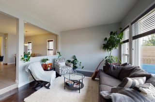 Photo 14: 2308 74 Street in Edmonton: Zone 53 House for sale : MLS®# E4259143