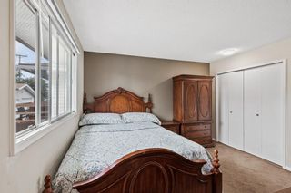 Photo 20: 4772 Rundlehorn Drive NE in Calgary: Rundle Detached for sale : MLS®# A1144252