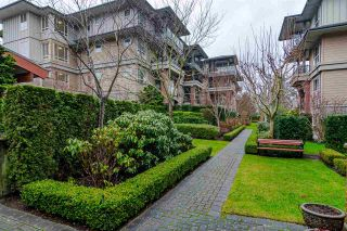 "Photo 38: 120 1787 154 Street in Surrey: King George Corridor Condo for sale in ""THE MADISON"" (South Surrey White Rock)  : MLS®# R2568814"