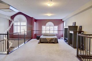 Photo 26: 328 30 Sierra Morena Landing SW in Calgary: Signal Hill Apartment for sale : MLS®# A1149734
