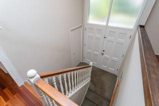 Photo 6: 791 UNDERHILL Drive in Delta: Tsawwassen Central House for sale (Tsawwassen)  : MLS®# R2574582