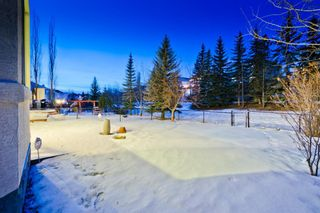 Photo 24: 116 Tuscany Hills Close NW in Calgary: Tuscany Detached for sale : MLS®# A1076169