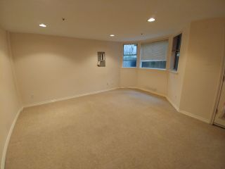 Photo 15: 4560 W 7TH Avenue in Vancouver: Point Grey House for sale (Vancouver West)  : MLS®# R2398879