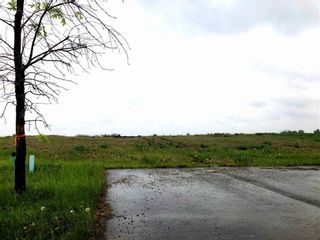 Photo 4: 211 PROVIDENCE Place: Rural Sturgeon County Rural Land/Vacant Lot for sale : MLS®# E4234425