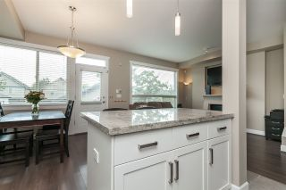 "Photo 19: 21145 79A Avenue in Langley: Willoughby Heights House for sale in ""Yorkson South"" : MLS®# R2484673"