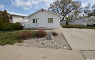 Photo 37: 1129 ATHABASCA Street West in Moose Jaw: Palliser Residential for sale : MLS®# SK860342