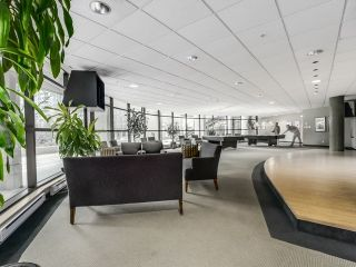 Photo 14: 1101 1367 ALBERNI Street in Vancouver: West End VW Condo for sale (Vancouver West)  : MLS®# R2062584