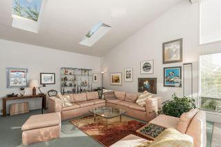 Photo 19: 117 Barkley Terr in : OB Gonzales House for sale (Oak Bay)  : MLS®# 862252