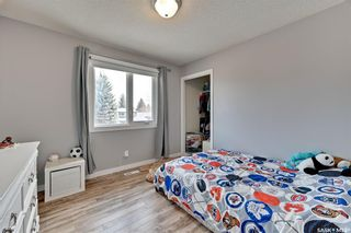 Photo 18: 77 Champlin Crescent in Saskatoon: East College Park Residential for sale : MLS®# SK847001