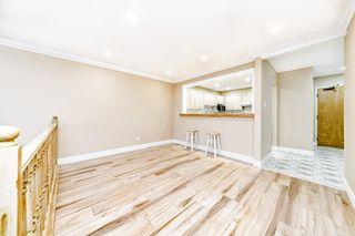 "Photo 8: 315 15275 19TH Avenue in Surrey: King George Corridor Condo for sale in ""Village Terrace"" (South Surrey White Rock)  : MLS®# R2596957"
