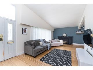 Photo 4: 14361 MELROSE Drive in Surrey: Bolivar Heights House for sale (North Surrey)  : MLS®# R2393836