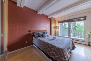 Photo 16: 611 9918 101 Street in Edmonton: Zone 12 Condo for sale : MLS®# E4253191